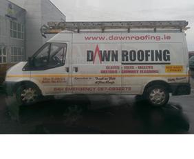 dawn-roofing-van-282x232